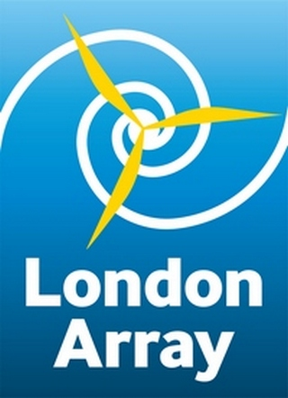 LONDON ARRAY LOGO_NO FRAME