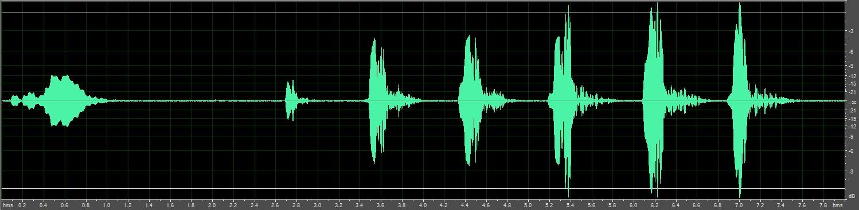 20140426_131630_008s_NR waveform