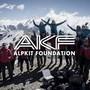 alpkitfoundation