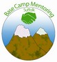 base-camp-logo-smaller
