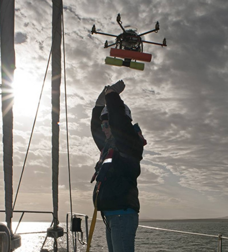 Drone_practice_sm